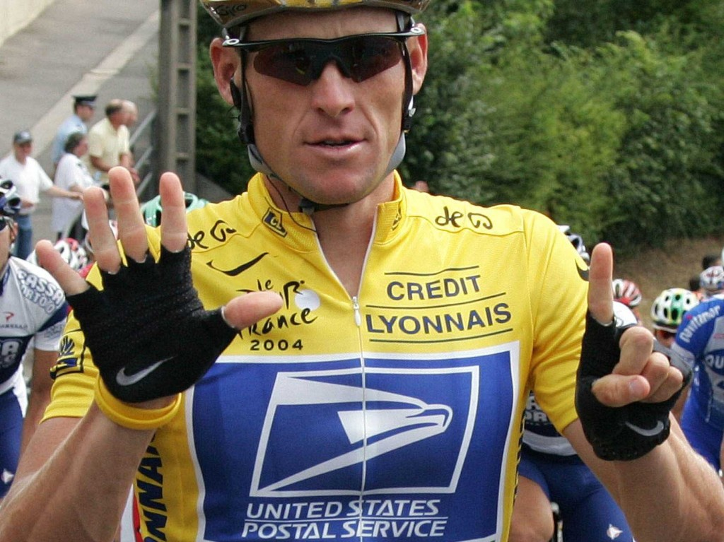 lance-armstrong-its-impossible-to-win-the-tour-de-france-without-doping