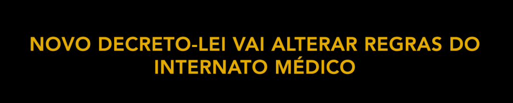 internato5