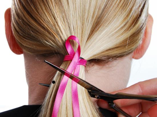 hair_donation
